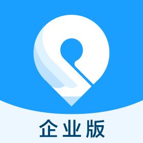 现场云企业版app