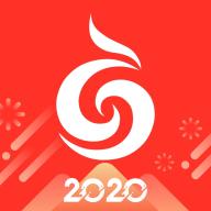 凤凰新华app