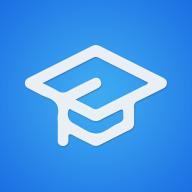 职考云app1.0.0