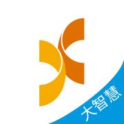 湘财股掌乐手机版V8.29 官方ios版