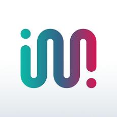 冲动Impulse(大脑训练游戏)v1.12.1 安卓版