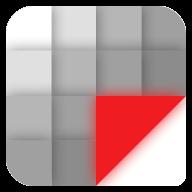 Fold图标包v1.1.3 安卓版