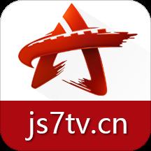 军事TV(中国军视网)