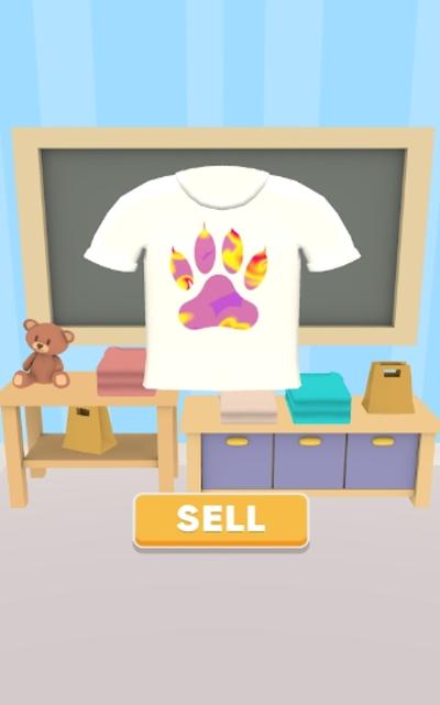 T恤绘画app