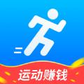 赚步宝(走路赚钱)v1.0.0