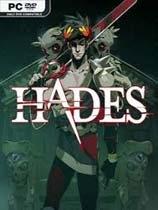 黑帝斯Hades整合修改器v1.0 正式版