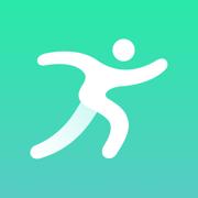 vivo运动健康app最新版