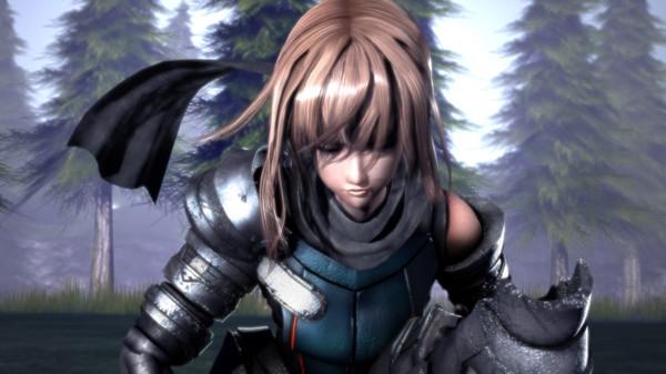 阿泰诺之刃AeternoBlade全DLC整合版