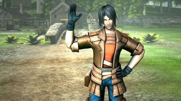 阿泰诺之刃AeternoBlade全DLC整合版 免安装绿色中文版