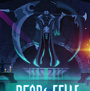 ios死亡细胞存档手机版最新版