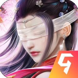 仙梦奇缘红包版v4.0.9最新版