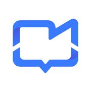 同顺会议app(音视频会议)