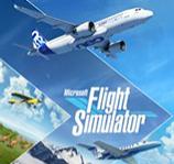 微软飞行模拟哥斯拉降临MOD