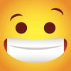 表情包谜题游戏v1.968安卓版