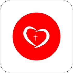 用心记事本app