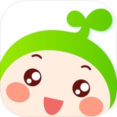 小豆苗预防接种appv6.14.7 安卓版
