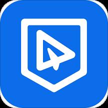 蓝信app4.9.9.2 官方安卓版