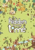 穿越时代的找图Hidden Through Time简体中文硬盘版