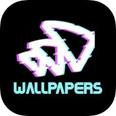 TikT0kers Wallpapers手机版