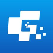 贵古互联app