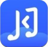 云考�app安卓版