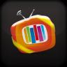 中国移动无线乐播app手机版