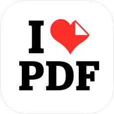 ILOVEPDF苹果版