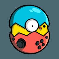 蛋蛋模拟器EGG NS Emulatorv1.0.1 安卓版