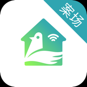 彰泰云案场app