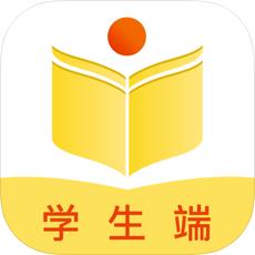 国开助手app