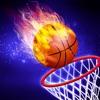 篮球扣篮大战ios版