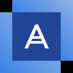 Acronis True Image 2021 For PE单文件版