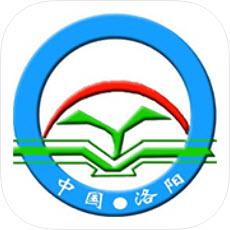 洛阳校园保险信息治理平台v1.3.6手机版