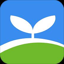 洛阳市黉舍保险教导平台手机版v1.6.6安卓版