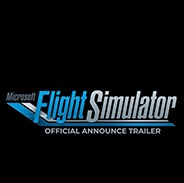 微软飞行模拟汉化辅助过滤选择工具