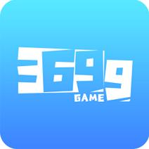3699游戏盒子BT