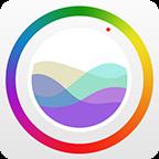 扬尘监控app