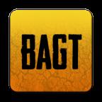 BAGT工具箱