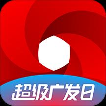 发现精彩广发信用卡v4.8.3 官方IOS版
