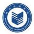 2020教师资格证下半年报名pc端
