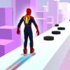 蜘蛛侠的滑板鞋v0.1安卓版
