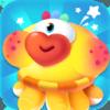 水族泡泡v1.0安卓版