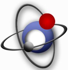 MKVToolnix视频封装软件