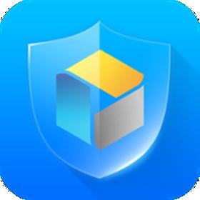 深保园安全平台app