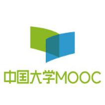 中国大学Mooc下载器