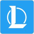 League Prank(英雄联盟在线状态/段位/生涯背景修改器)