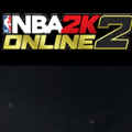 NBA2KOL2手机游戏官方安卓版v0.8.3