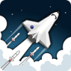 太空两分钟v1.6.1 安卓版