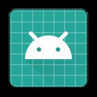 培训机构识别VirtualXposed专用app