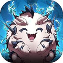 梦幻怪兽最新2020最新版本v2.14.1 安卓版